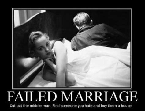Divorce Memes - divorce funny meme google search quotes pinterest