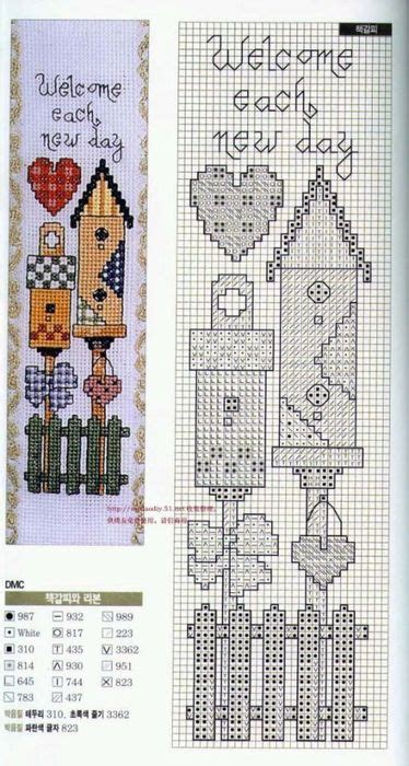 17 best images about free cross stitch patterns alphabet 17 best images about cross stitch on pinterest free