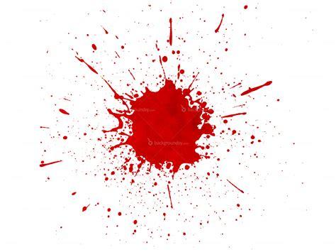 blood splatter clip memes