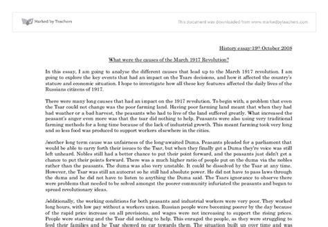 It Revolution Essay 9 essay writing tips to it revolution essay