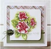 14 Best Inspiration Alota Stamps Images On Pinterest
