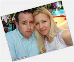 is jennifer willmont married to a black man jennifer willmott official site for woman crush