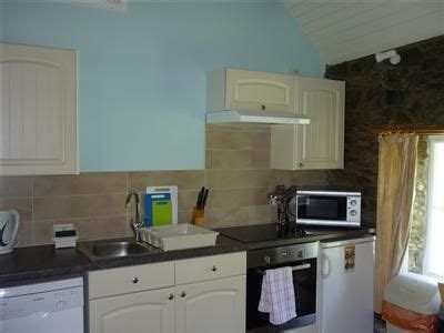 Nolton Farm Cottages by Nolton Farm Cottages Pembrokeshire Property In Pembrokeshire