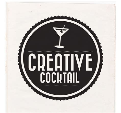 cocktail logo 17 best images about logo cocktail on pinterest whiskey