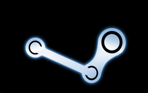 how to download wallpapers from steam workshop wallpaper steam images steam hd wallpaper and background photos