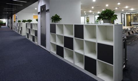 migliore libreria libreria e scaffali ikea migliori idee su librerie billy