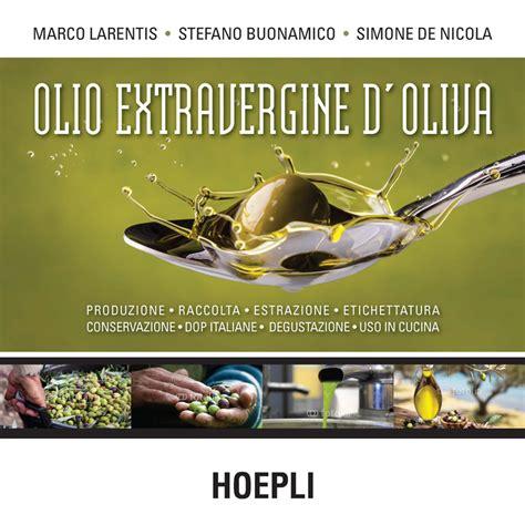 libri in libreria novit 224 in libreria cinque libri in uscita cucine d italia