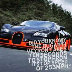 Information About Cars 1000 Images About Did You Car Facts On