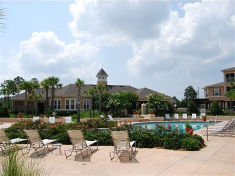 houses in gulf shores for rent apartments and houses for rent in gulf shores
