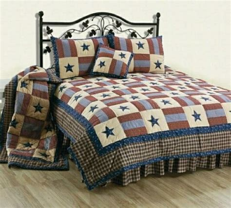 patriotic bedding discover recommendations american flag bedding cheapest