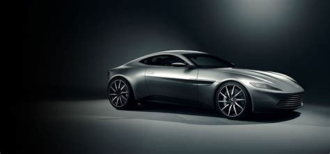 bond aston martin bond cars imgkid com the image kid has it