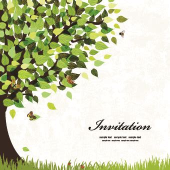 Wedding Background Cdr File Free by Wedding Background Ai Free Vector 73 389