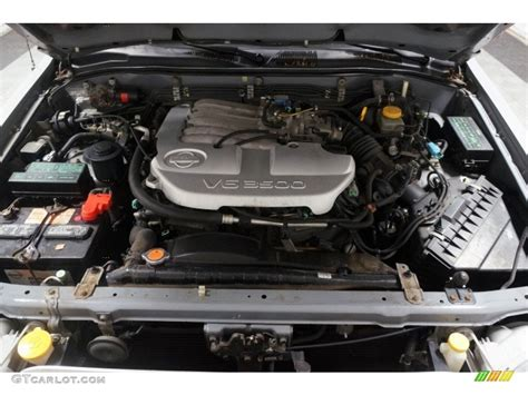 how does a cars engine work 1993 ford f350 auto manual service manual how does a cars engine work 1993 honda prelude parking system 1993 honda