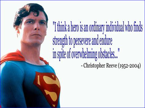 film quotes superman funny superman quotes quotesgram