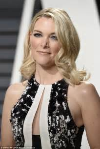 Vanity Fair Oscar Daily Mail Megyn Debuts New Look At Vanity Fair Oscar