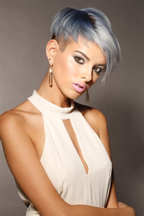 haircut toni and guy haircuts models ideas toni guy short hairstyles 2016 life style by modernstork com