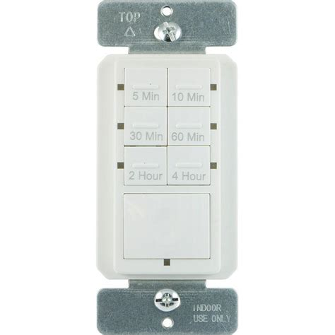 Beautiful Wall Switch Timer For Led Lights 30 For Your Tree Light Timer