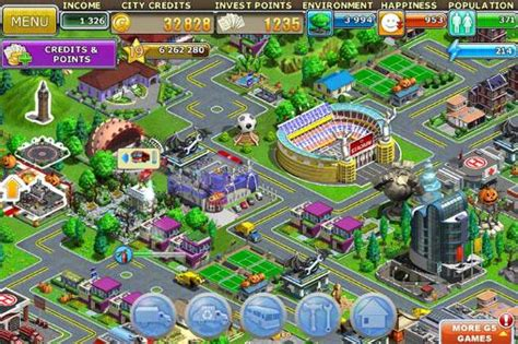 g5 games full version free download virtual city playground for android free download