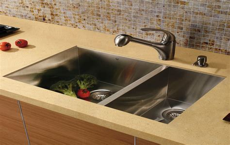 kitchen faucet placement kitchen ideas categories custom outdoor kitchens outdoor kitchen covered patio designs
