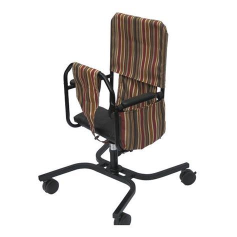 Merry Walker Chair by Merry Walker Motivator Ambulation Device