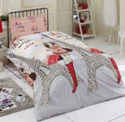Paris Bedroom Decorating Ideas creative paris themed bedroom cool paris themed bedroom ideas bedroom