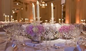 Reception Table Ideas 30 Stunning Wedding Reception Table Setting Ideas