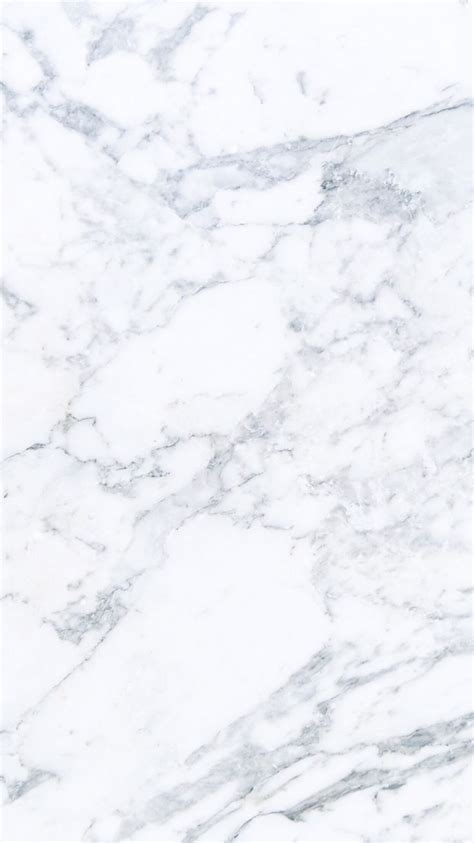 white iphone wallpaper white marble iphone wallpaper iphone wallpapers happenings inspiration and