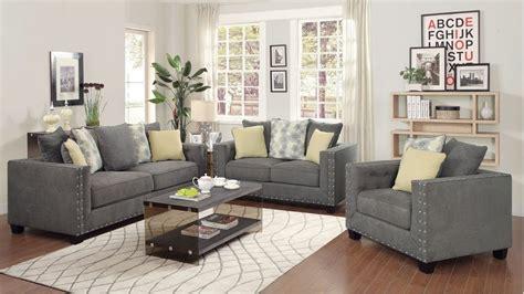 modern living room sofa sets design hd