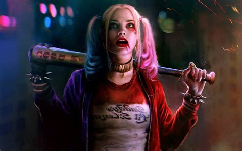 cool quinn wallpaper harley quinn wallpaper 183 download free cool wallpapers of