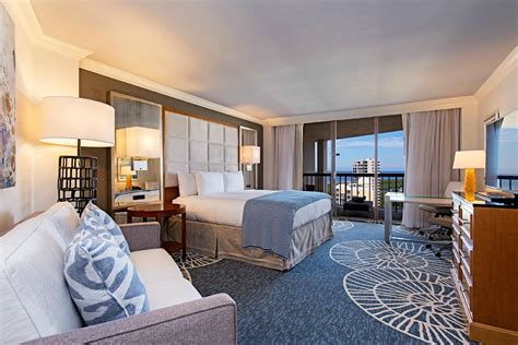 hotel room finder fort myers hotel rooms room bed standard clipgoo