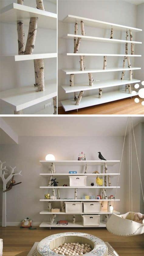 regal deko dekoration wohnzimmer regal die neueste innovation der