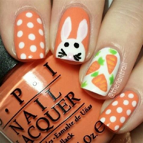 easter colors 2017 easter color nail art designs 2017 nail art styling