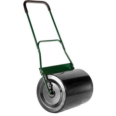Landscape Roller Cobra 50cm Garden Lawn Roller Lr40 163 59 99