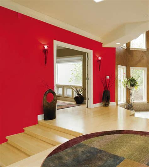 painting designs for home interiors i 231 mekan boya 246 rnekleri ev dekorasyon fikirleri