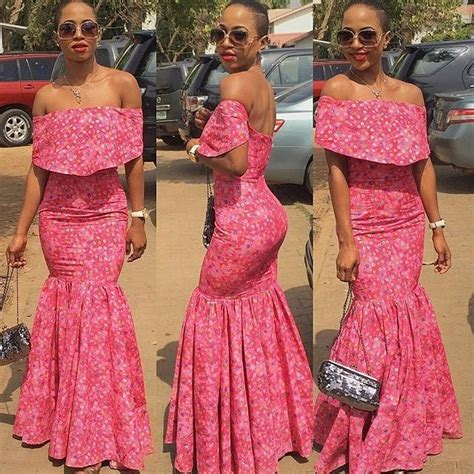 latest lace new asoebi bella best 25 aso ebi lace styles ideas on pinterest aso