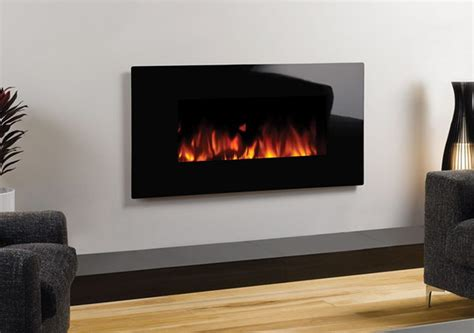 hang on the wall electric fires the fireplace company