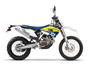 Suzuki Enduro Motorcycles For Sale 250 Suzuki Enduro Motorcycles For Sale