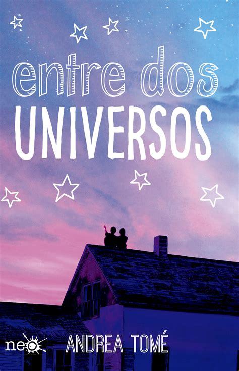 libros juveniles 2015 descargar pdf top 5 libros rom 225 nticos juveniles read infinity