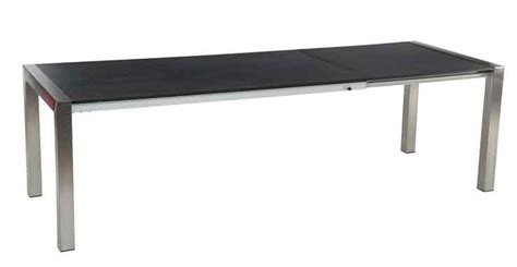table largeur 70 cm table de jardin largeur 70 cm