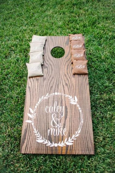 backyard decor ideas best 25 rustic wedding ideas on wedding