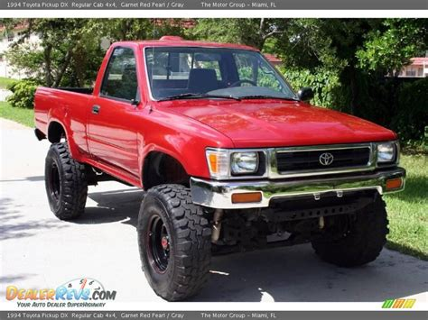 94 Toyota 4x4 Parts 93 Dodge Steering Box Stabilizer 93 Free Engine Image
