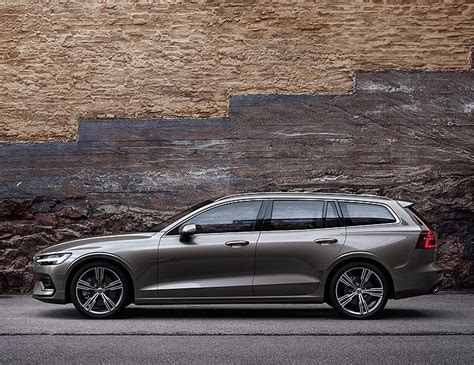 volvo 2019 electrique volvo s 2019 v60 is a 390 hybrid i d like to