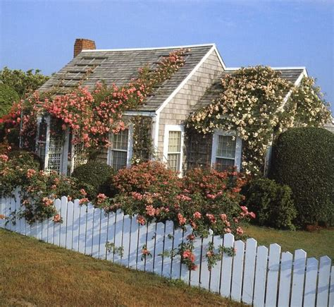 17 best images about nantucket on cottages