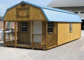 Small Backyard Cottages Storage Shed Gallery Your 1 Backyard Storage Solutions