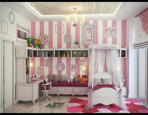 pinterest teenage girl bedroom ideas pinterest discover and save creative ideas