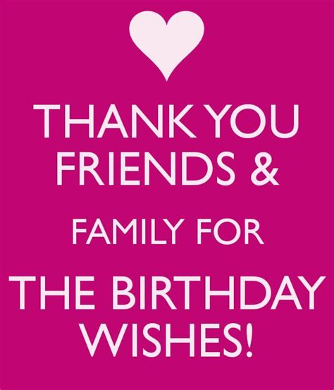 Birthday Quotes Thanking God Happy Birthday Joyeux Anniversaire Feliz Cumplea 241 Os