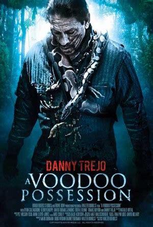 film streaming d horreur voir voodoo possession 2014 film d 180 horreur gratuitement
