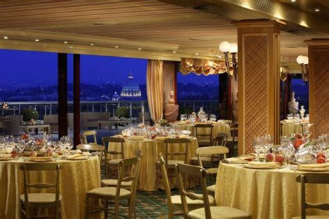 terrazza degli aranci roma matrimonio fashionmax s