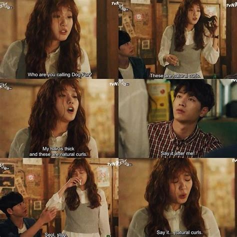 film drama korea cheese in the trap cheese in the trap drama korean k j t drama kpop fans