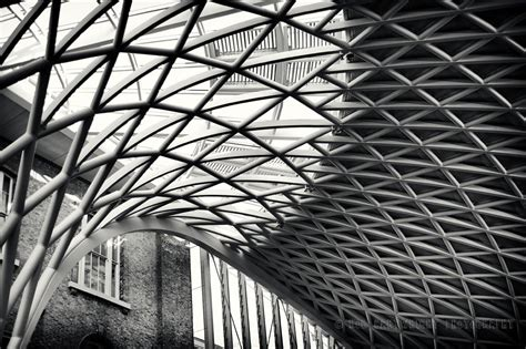 pattern architecture photography king s cross sunday 24 june 365 360 176 day 336 rob